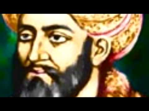 Afghans In History Episode Six - Ahmad Shah Durrani