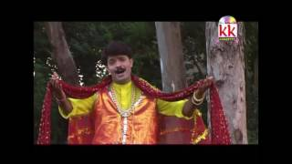 BIKAT ROOP MAHAKALI- ARUN YADAV-CHHATTISGARHI DEVI JAS GEET AVM STUDIO RAIPUR 9301523929