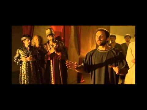 Daniel 2  Daniel interpreta el sueño de Nabucodonosor