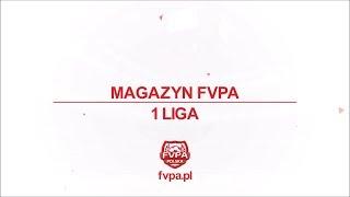 magazyn fvpa 3 kolejka sezon 17