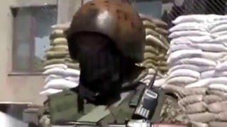 (Клип)  Война Украина  Донецк, Луганск.  Трейлер War in Crimea   Ukrain