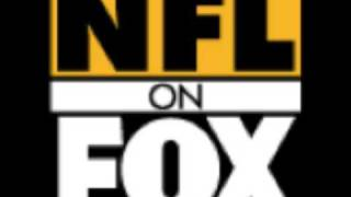 Video NFL on Fox - Theme music download MP3, 3GP, MP4, WEBM, AVI, FLV Desember 2017