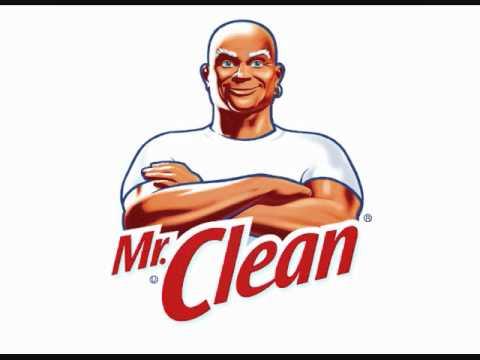 MR.CLEAN TAGALOG.wmv