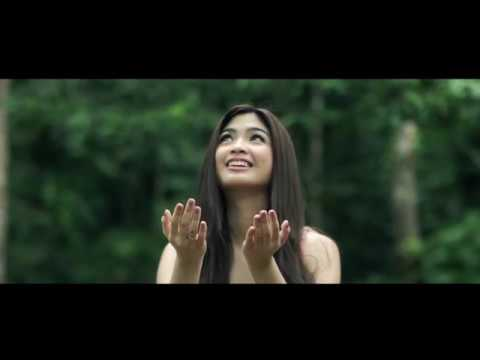 Heaven Peralejo Turns 18 Save the Date Video by Nice Print Photography