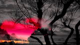 Sara Fulgoni: Urlicht (Des Knaben Wunderhorn) by Mahler