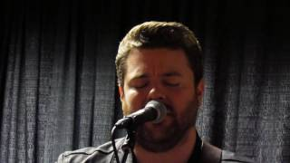 chris young aw naw vip meet greet 12 10 16 knoxville tn