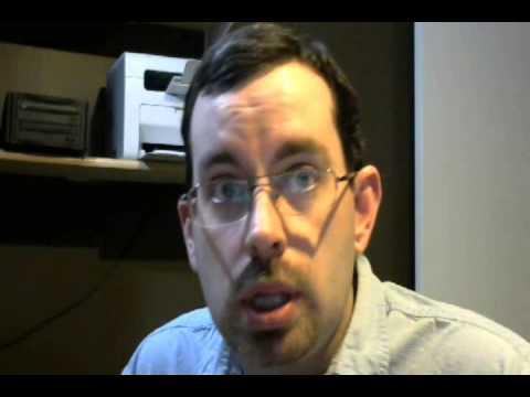 Ward, Sean BSU Q2