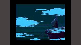 Romance of the Three Kingdoms IV: Wall of Fire - Intro