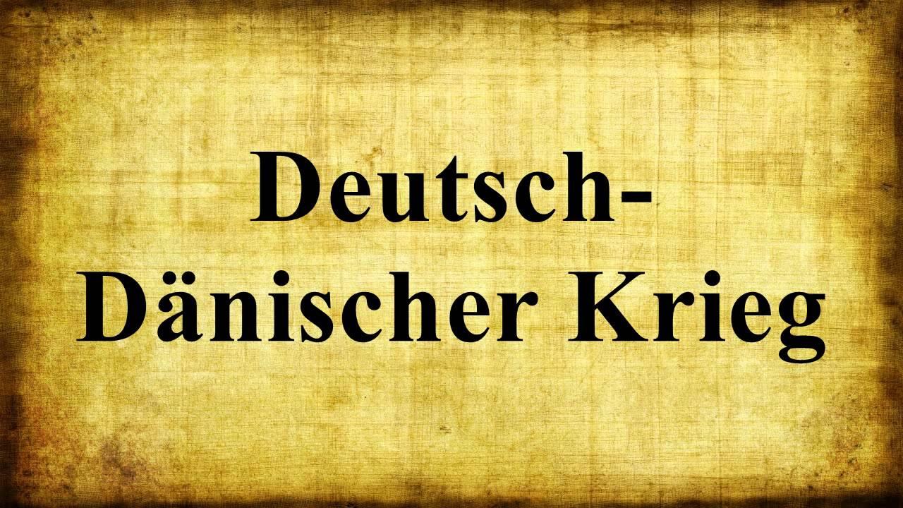 At Deutsch