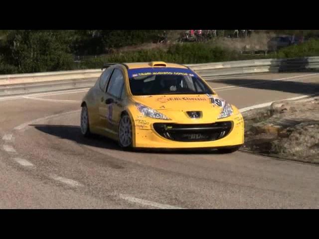 55^ Alghero Scala Piccada By Miky-Video