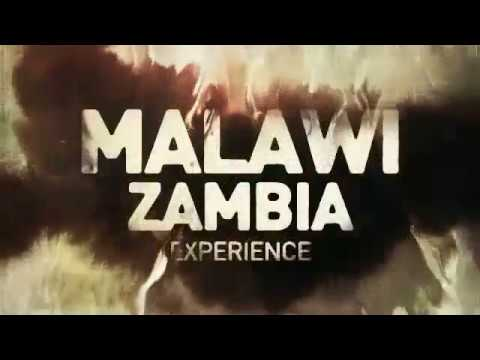 Land of beauty: Malawi and Zambia