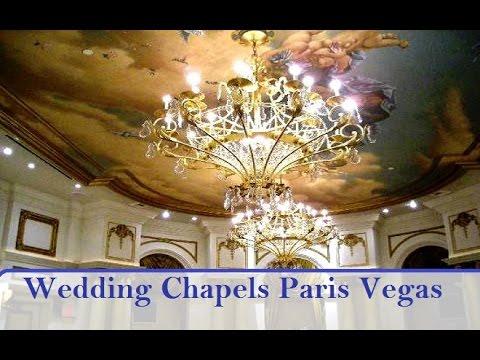 wedding-chapels-paris-resort-vegas---themed-vegas-weddings