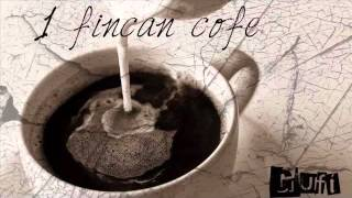 Gufi - 1 Fincan Cofe