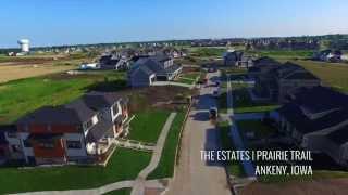 Des Moines Home Show Expo  2015 Meadowbrook Builders, Llc Tim Scheib Century 21