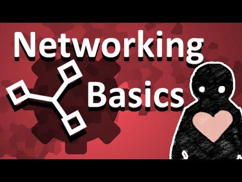 [GameMaker Tutorial] Networking for Beginners!
