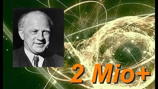 Werner Heisenberg und die Frage nach der Wirklichkeit