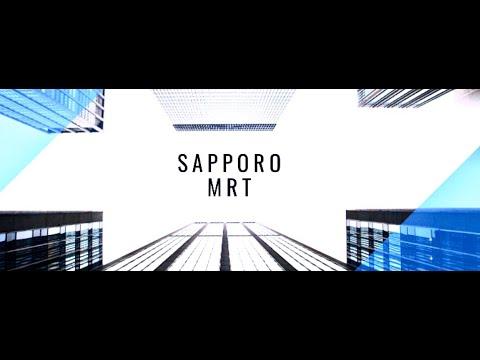 Sapporo Higashi-ku Mansion Renovation・北海道札幌リノベーション
