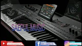 Download free style yamaha DJ REMIX SPMBOP 2020....