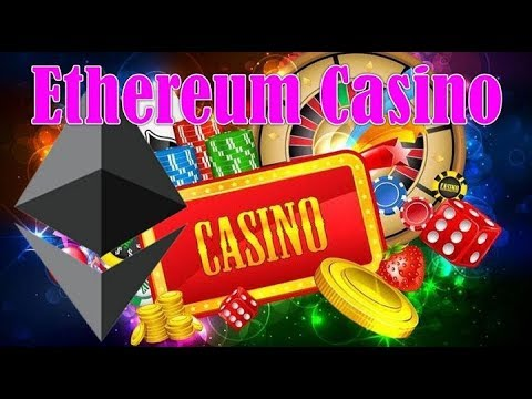 Crypto New _ The Pros and Cons of an Ethereum Casino