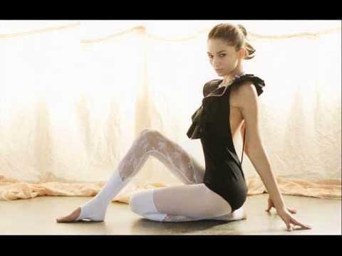 Ballet Clothing | Ballet Clothing And Dancewear Romance