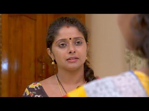 Sthreepadham October 30,2018 Mazhavil Manorama TV Serial