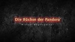 Die Büchse der Pandora Teil 1 Video
