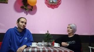 видео Лечение климатом в санаториях Анапы