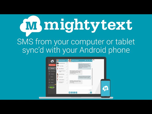 free mms from pc to mobile
