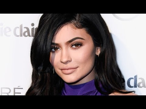 Shady Things About Kylie Jenner Everyone Just Ignores