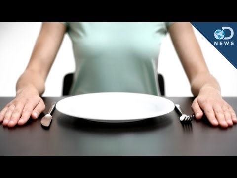 Is It Healthy To Skip Meals?