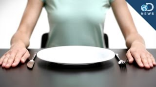 Repeat youtube video Is It Healthy To Skip Meals?