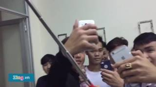 Cong Phuong 2 hd720  mp4
