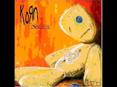 Korn - Falling Away From Me (8-bit)