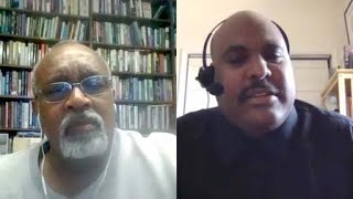 Black Silent Majority | Glenn Loury & Michael Fortner [The Glenn Show]