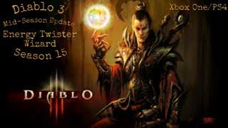 diablo 3 wizard build season 15
