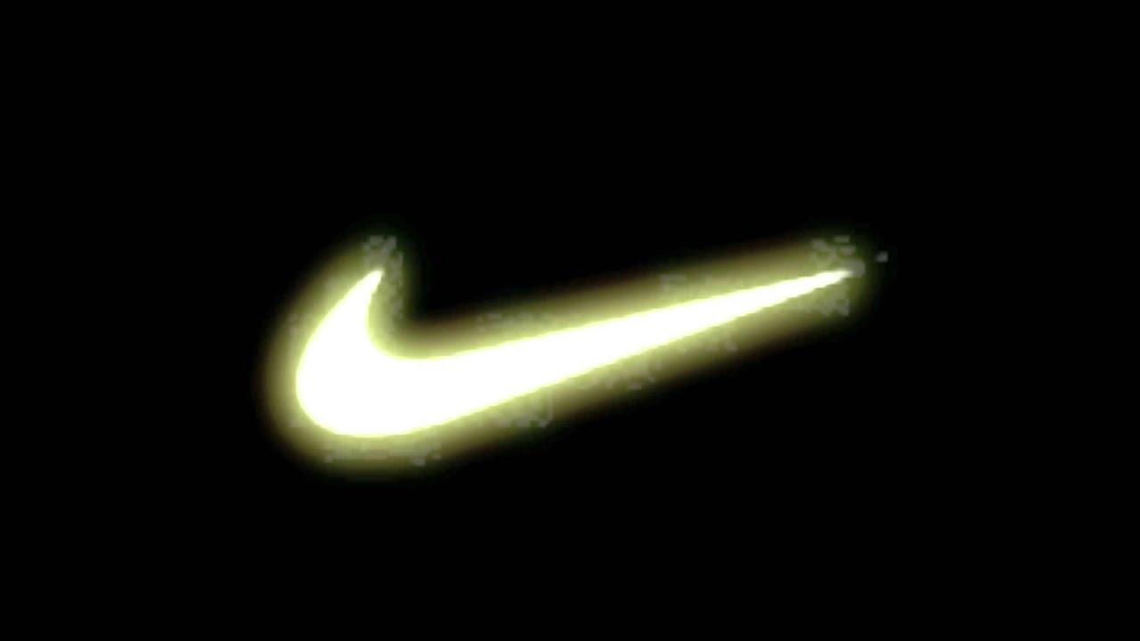 92 Nike Live Wallpaper Iphone X