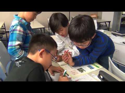 ★教育コーチングをベースとしたアクティブラーニング型授業 実践例