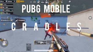 SUB URBAN CRADLES PUBG Mobile (Dean)