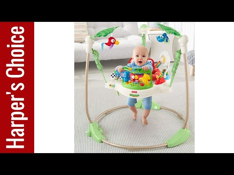 Best Baby Activity Centers In 2020 The 5