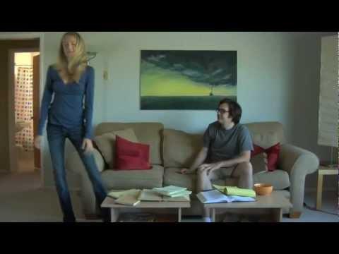 Ghost Phone movie starring Melissa Ordway. aka Callers Movie