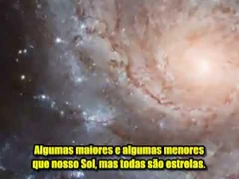 Download O universo visto pelo telescpio Hubble   Imperdvel