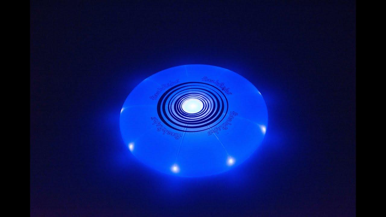 geb games importhubviewitem festival rave blacklight led flying frisbee toys up disc light