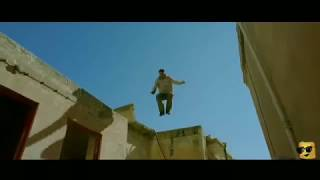Tiger ginda hai trailer 2017 salman khan and katrina kaif by chu chu ki vines