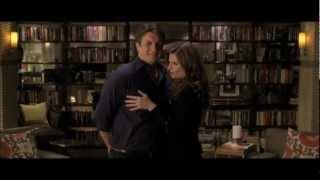 "Beckett ""Flirting & Teasing Castle Moments"""