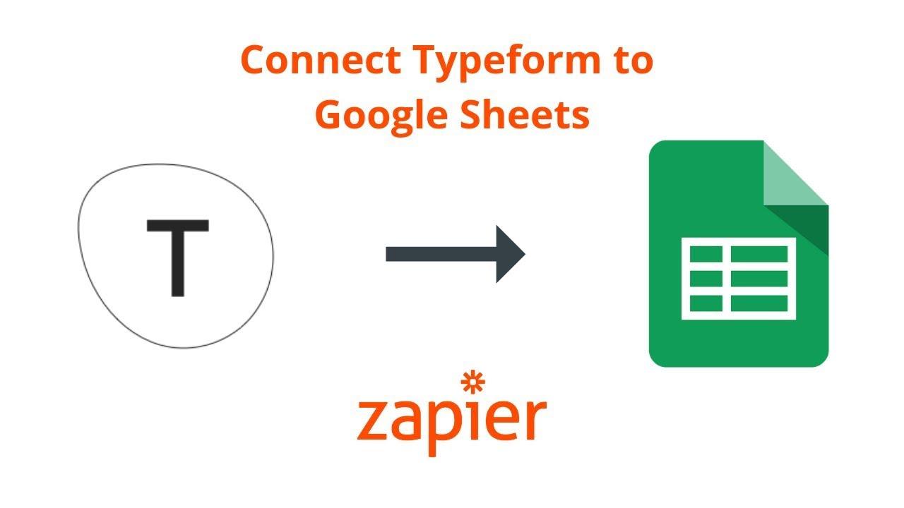Temukan Cara Membuat Typeform paling mudah