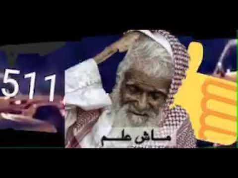 شيلة .. بالله ياراعي الدلال المباهير 2019