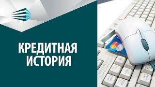Кредитная история онлайн: как проверить кредитную историю в центральном каталоге кредитных историй