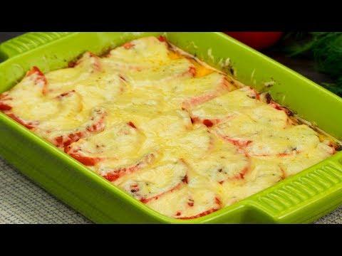 une-recette-salvatrice-quand-on-a-des-invités-:-blancs-de-poulet-et-légumes-au-four-!-|-savoureux.tv