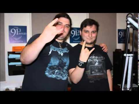 Interview with Zach from Remlia (06/19/15)
