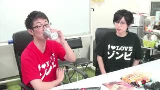 2016/06/24(金) 21:57開場 22:00開演 タイムシフト予約する 立ち見HD...